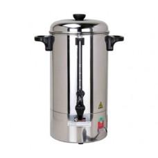 Кипятильник - кофеварочная машина Hendi 208106, 10 л