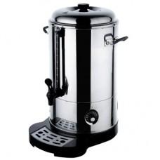 Кипятильник - кофеварочная машина Hendi 211403