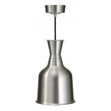 Инфракрасная лампа SARO Lucy