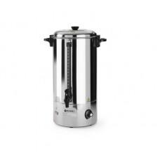 Кипятильник - кофеварочная машина Hendi 209899 , 20 л
