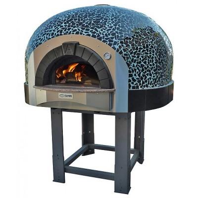 Дровяная печь для пиццы Design D160K ASTERM