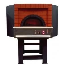 Дровяная печь для пиццы газовая Design G 100 C/S ASTERM