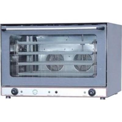 Печь конвекционная FROSTY YXD-8A