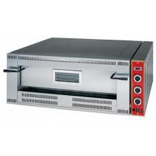 Печь для пиццы газовая G 9