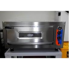 Печь для пиццы М012-4 Pimak