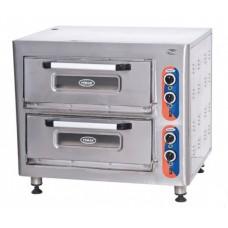 Печь для пиццы М014-4 Pimak