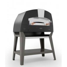 Печь для пиццы на дровах  ALFA PIZZA ACHILLE