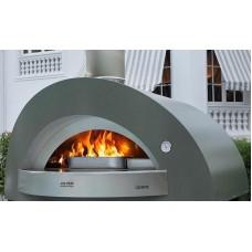 Печь для пиццы на дровах  ALFA PIZZA OPERA TOP