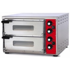 Пицца печь FROSTY F11
