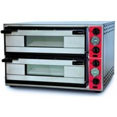 Пицца печь FROSTY F50