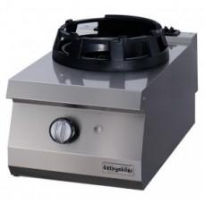 Газовая плита Wok OWG 4070 OZTI