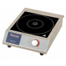 Плита индукционная Hendi Kitchen Line 3500 239780