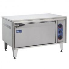 Шкаф жарочный электрический ШЖ-1М