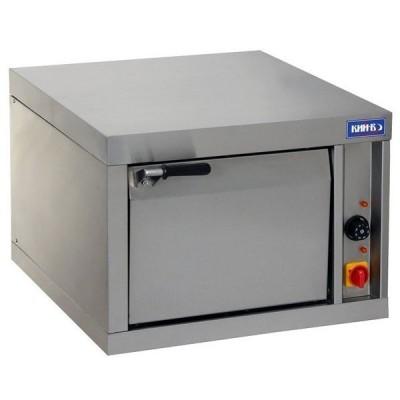 Шкаф жарочный ШЖ-1 Mini