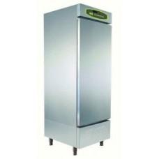 Шкаф холодильный 22BD1S/GN DAMPAK