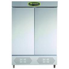 Шкаф холодильный 22BD2S/GN DAMPAK