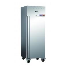 Шкаф холодильный COOLEQ GN650TN