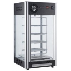 Витрина холодильная CW-108 - Cooleq