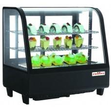 Витрина холодильная FROSTY RTW 100