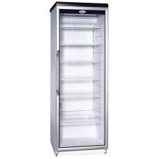Холодильная камера Whirpool  AND 203/1
