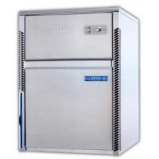 Ледогенератор ICEMATIC N 25BI