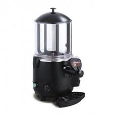 Аппарат для горячего шоколада GGM Gastro SSK10S
