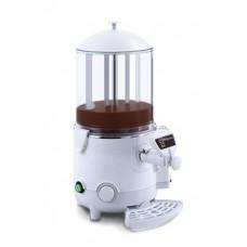 Аппарат для горячего шоколада GGM Gastro SSK10W