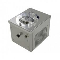 Аппарат для мороженого GGM Gastro EMS10
