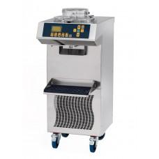Аппарат для мороженого GGM Gastro EMS15N