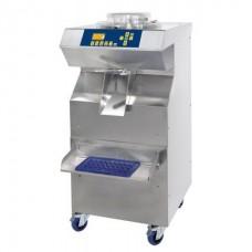 Аппарат для мороженого GGM Gastro EMS60