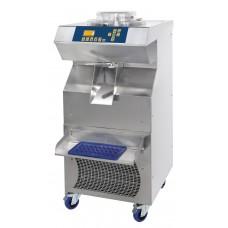 Аппарат для мороженого GGM Gastro ESS2015