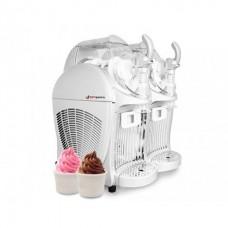 Аппарат для мороженого GGM Gastro JMNC12L