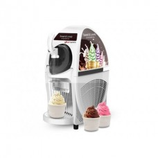 Аппарат для мороженого GGM Gastro JMNC6L