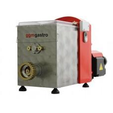 Аппарат для производства пасты  ggmgastro NMF8-EN