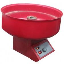 Аппарат для сахарной ваты УСВ-1,0