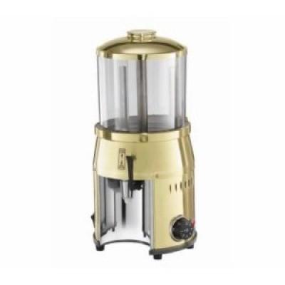 Аппарат для горячего шоколада Quamar C/2