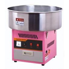 Аппарат для приготовления сладкой ваты KZ-SL01 (520) Altezoro