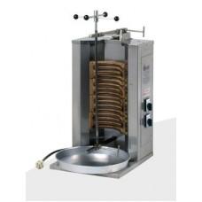 Аппарат для шаурмы электрический EDN-202