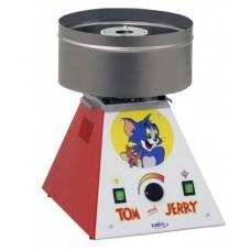 Аппарат производства сахарной ваты УСВ