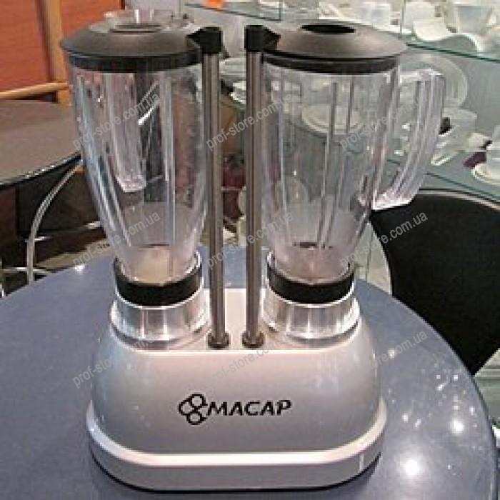 Блендер Macap P100D (C10)