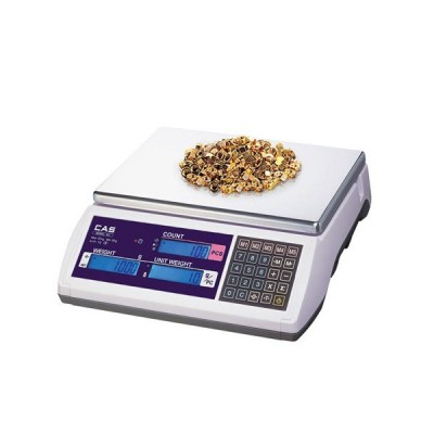 Счетные весы EC 6