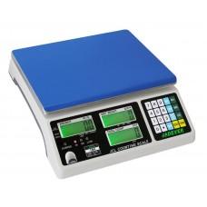 Счётные весы JADEVER JCL-1.5K