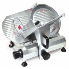 Слайсер HBS-220JS Inoxtech