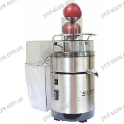 Соковыжималка для твердых фруктов и овощей  Juicemaster LI-240
