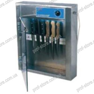 Стерилизатор для ножей Atalay ABS-10