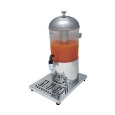 Диспенсер для напитков ZCF301 Inoxtech