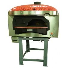 Дровяная печь для пиццы DR85K ASTERM