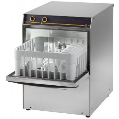Фронтальная посудомоечная машина SILANOS S021 DIGIT