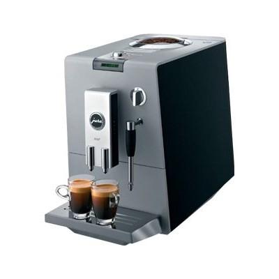 Кофемашина ENA 3 (Black, White)