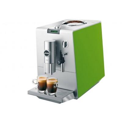 Кофемашина ENA 5